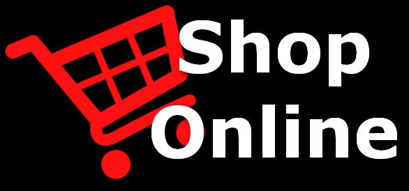 online store call 1 800 256 6416. Black Bedroom Furniture Sets. Home Design Ideas